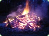 20100403_osterfeuer_236